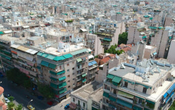 Πάνω από 11.000 οι αιτήσεις δανειοληπτών για το πρόγραμμα επιδότησης δόσεων της πρώτης κατοικίας