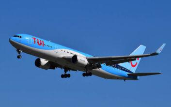Κορονο-πτήση από Ζάκυνθο: «Ήταν καταστροφή, γεμάτη από εγωιστές κορονο-ηλίθιους»