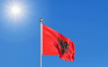 Αλβανία: Δικαίωμα της Ελλάδας η επέκταση στα 12 μίλια, αν δεν παραβιάζονται τα δικαιώματα άλλων κρατών