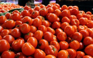 Σύκο και ντομάτα: Δύο φρούτα με υψηλή θρεπτική αξία