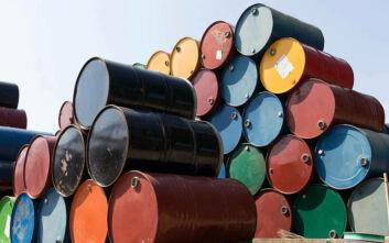 Η Ουάσιγκτον επιβεβαιώνει την κατάσχεση ιρανικού πετρελαίου από 4 τάνκερ με προορισμό τη Βενεζουέλα