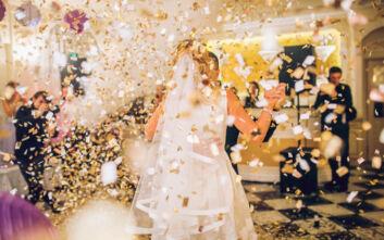 Καταγγελία ότι στήνουν γλέντι γάμου 1.500 ατόμων στην Κρήτη εν μέσω πανδημίας