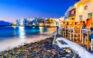 Κορονοϊός: Σε ποιες περιοχές τα μπαρ θα κλείνουν στις 12, μέτρα σε πτήσεις και χερσαία σύνορα