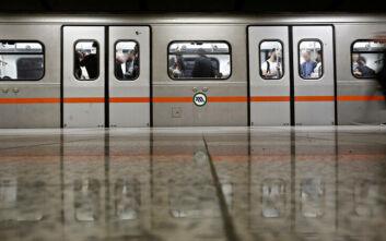 Άνοιξαν οι σταθμοί του Μετρό και του ΗΣΑΠ που είχαν κλείσειμε εντολή της Αστυνομίας