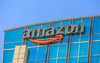 Γυναίκα πήγε στα δικαστήρια την Amazon και… δικαιώθηκε