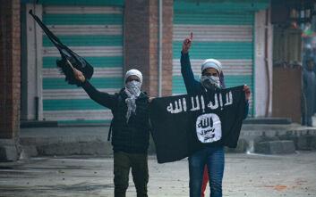 Πλέον η τρομοκρατία χρηματοδοτείται με… κρυπτονομίσματα