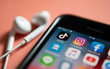 Το 60% των γυναικών που χρησιμοποιούν τα social media έχει πέσει θύμα παρενόχλησης