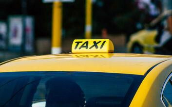 Παρατείνεται για τρεις μήνες η ισχύς των ειδικών αδειών οδήγησης ΕΔΧ