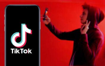 Σήμερα κρίνεται το μέλλον της TikTok στις ΗΠΑ