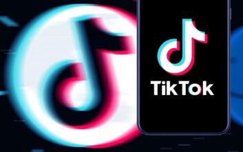 Το TikTok προσέφυγε στα δικαστήρια κατά της κυβέρνησης Τραμπ