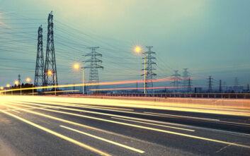 Τα ενεργειακά έργα που εντάσσονται στο Ταμείο Ανάκαμψης