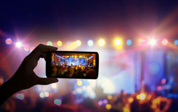 Zoom: Νέα πλατφόρμα με εισιτήριο για online παρακολούθηση εκδηλώσεων
