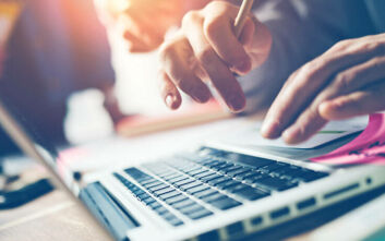 Ψηφιακό ωράριο: Θα καταγράφει μέχρι και τα δευτερόλεπτα που εργαζόμαστε