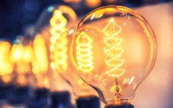 Το Αιγαίο ετοιμάζεται για ηλεκτρική διασύνδεση από τον ΑΔΜΗΕ