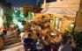 Νέα μέτρα για τον κορονοϊό: Θα κλείνουν τα μεσάνυχτα μπαρ και εστιατόρια στην Αττική - Πλαφόν στις συγκεντρώσεις