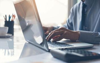 Στη «Διαύγεια» αναρτήθηκε η ΚΥΑ για 100.000 νέες επιδοτούμενες θέσεις εργασίας