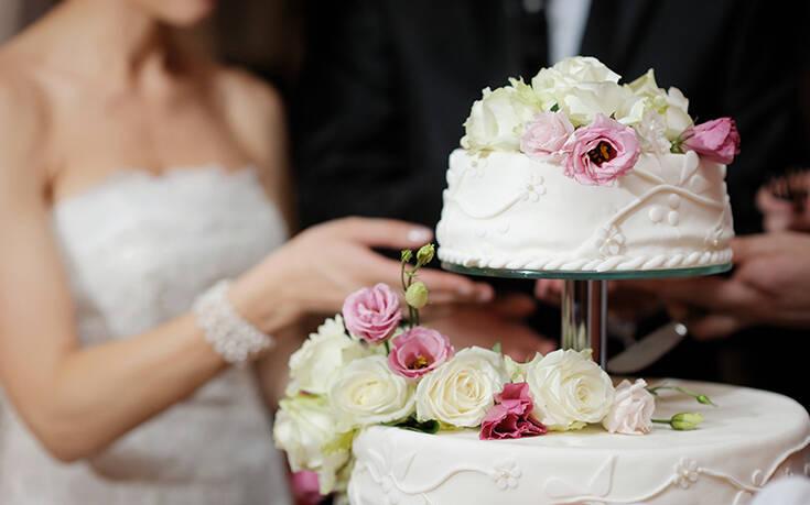 Ανησυχία για τα κρούσματα σε γάμο στην Αλεξανδρούπολη: 29 τα επιβεβαιωμένα περιστατικά