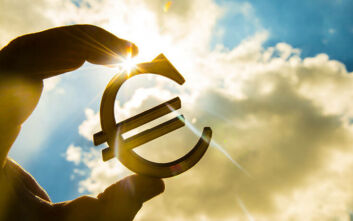 Φόβοι για νέα τραπεζική κρίση λόγω πανδημίας στη Γερμανία