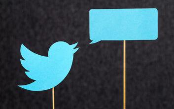 Από τα tweets στα fleets: Νέα λειτουργία στο Twitter με 24ωρη διάρκεια ζωής