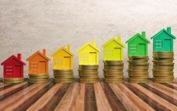 Μέτρα με στόχο να έχουν φθηνότερο ρεύμα νοικοκυριά και επιχειρήσεις