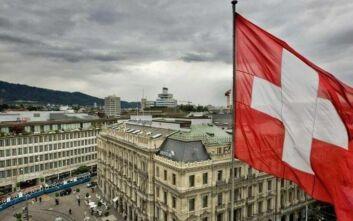 Δημοψήφισμα για τη μετανάστευση την Κυριακή στην Ελβετία