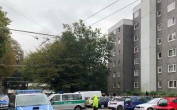 Φρίκη στη Γερμανία με τα πέντε νεκρά παιδιά: Υποψίες για δηλητηρίαση με χάπια - Το ανατριχιαστικό μήνυμα του μεγαλύτερου αδερφού