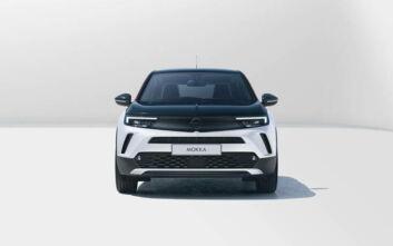 Νέο Opel Mokka με σύγχρονη σχεδίαση, ποικιλία κινητήρων και ηλεκτροκίνηση