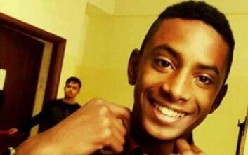 Συγκλονισμένη η Ιταλία: Συμμορία ξυλοκόπησε μέχρι θανάτου 21χρονο - «Φώναζε ότι δεν μπορεί να αναπνεύσει»