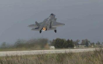 Κυβερνητικός αξιωματούχος σε Reuters: Η Ελλάδα συνομιλεί με τη Γαλλία για μαχητικά αεροσκάφη