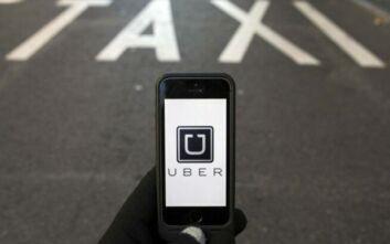 Δικαστική δικαίωση για την Uber - Επιστρέφει στους δρόμους του Λονδίνου για 18 μήνες