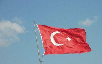 Πέντε δημοσιογράφοι στην Τουρκία καταδικάστηκαν για αποκάλυψη πρακτόρων της MIT