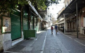 Πότε ξεκινάει η υποβολή αιτήσεων για τις επιχειρήσεις που επλήγησαν από τον κορονοϊό στα νησιά του Ιουνίου