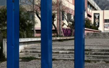 Η Ευρώπη κλείνει τα σχολεία λόγω κορονοϊού: «Δραστηριότητα υψηλού κινδύνου» η λειτουργία τους