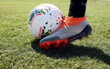 Φρίκη στην Ουγκάντα: Ποδοσφαιριστής πέθανε μετά από επίθεση των συμπαικτών του