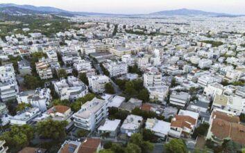 Δάνεια με υποθήκη α΄κατοικία: Πόσα κερδίζουν οι δανειολήπτες με την επιδότηση των δόσεων