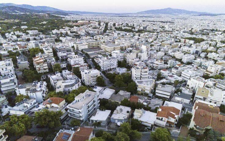 Ανατροπές στα εκκαθαριστικά του ΕΝΦΙΑ για 7,3 εκατ. ιδιοκτήτες ακινήτων