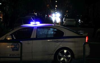 Συναγερμός στα Χανιά: Το έσκασαν από ξενοδοχείο καραντίνας