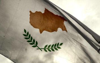 Κύπρος για την τουρκική Navtex: Είναι παράνομη και παραβιάζει τα κυριαρχικά μας δικαιώματα