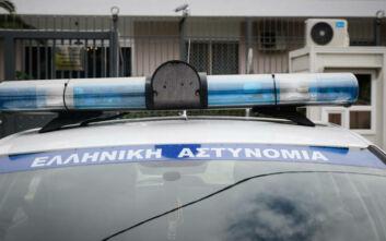 Σε καραντίνα 17 αστυνομικοί στη Ναύπακτο - Θετικός στον κορονοϊό συνάδελφός τους
