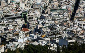 Τροπολογία ΣΥΡΙΖΑ για την αναστολή πλειστηριασμών κύριας κατοικίας