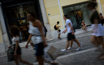 Ενοίκια: Για ποιες επιχειρήσεις ισχύει η προαιρετική μείωση τουλάχιστον 30% τον Σεπτέμβριο