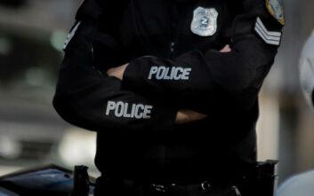 Αργυρούπολη: Ελεύθεροι με όρους ο αστυνομικός και συγκατηγορούμενός του - Τι υποστήριξαν στις απολογίες τους