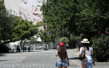 Νοτοπούλου: Η κυβέρνηση βάζει ταφόπλακα στην φετινή τουριστική σεζόν