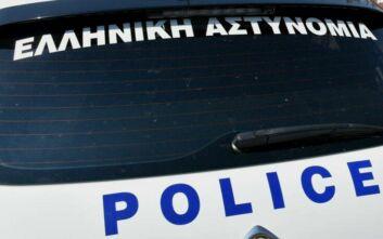 Θύμα ληστείας έπεσε μέρα μεσημέρι δικηγόρος στην Κυψέλη