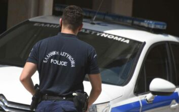 Σε οπλοστάσιο είχε μετατρέψει το σπίτι του ένας 69χρονος στη Θεσσαλονίκη
