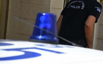 Θεσσαλονίκη: Με τρεις συλλήψεις αποτράπηκε η παράνομη μεταφορά 21 αλλοδαπών