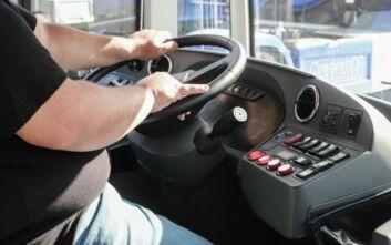 Κώστας Αχ. Καραμανλής: Ακόμη 500 λεωφορεία στο δίκτυο του ΟΑΣΑ μέχρι το τέλος του 2020