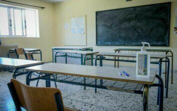 Κρούσματα κορονοϊού σε σχολεία: Πότε και ποιος θα αποφασίζει το κλείσιμο - Τα συμπτώματα του ιού