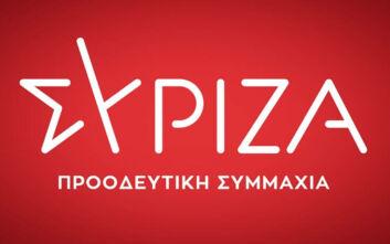 ΣΥΡΙΖΑ: Σοκαριστικές οι αποκαλύψεις Ρουπακιώτη για το «stop» στο «τύλιγμα» της Χρυσής Αυγής