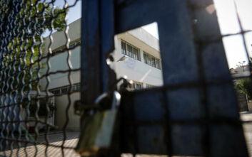 Στα 152 τα κλειστά σχολεία λόγω κορονοϊού